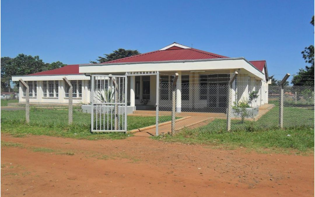 Lira Zonal Land Office In Plea For More Consultations