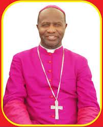 Bishop Robert Muhirwa Appeals For Support To Uganda Catholic TV