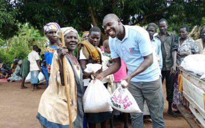 "Lango Association UK's ""Dero Kec"" Extended To Kwania District"