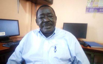 Hon. Daniel Omara Atubo Outlines the Qualifications For Lira City Mayor