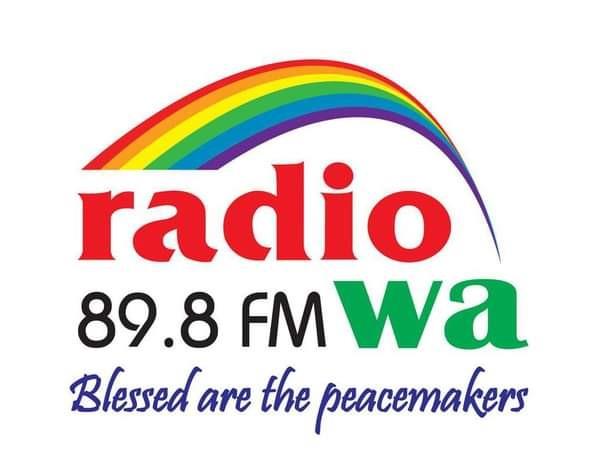 Job Opportunities At Radio Wa