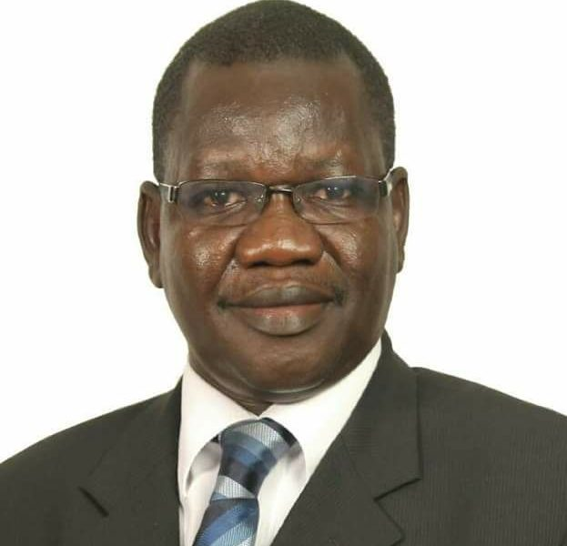 Amuriat Appeals To Lango To Vote Opposition