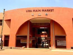 Lira Market Vendors Cry Out Over Unpaid Utility Bills