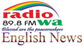 11/6/2021 Afternoon English News