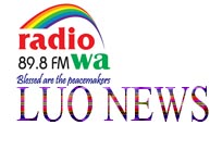 11/6/2021 Afternoon Luo News