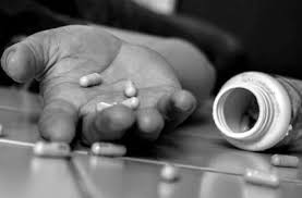 Man Commits Suicide While On Mission to Reconcile With Wife